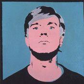 Do-it-yourself-Warhol-App.