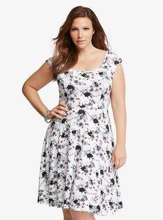 cd9b9689e Top 5 Disney Dresses For Fall From Torrid
