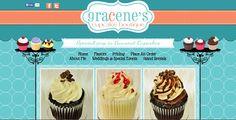 cake designs  Untuk Menu home