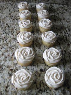 beautiful cupcakes ideas - Google Search