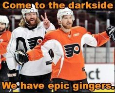 Haha that is so true Funny Hockey Memes 09ac022f8