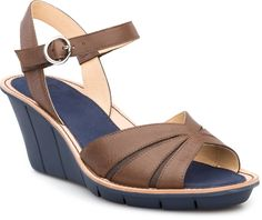 Camper Filippa 21793-001 Sandalias Mulher. Official Online Store Portugal