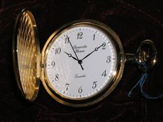 Pocket Watch RoventaHenexロベンタへネックス懐中時計保証付アンティーク Antique ¥16800yen 〆05月13日