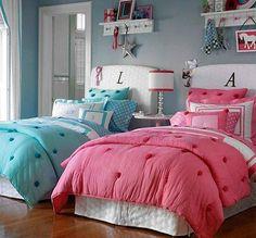M s de 1000 ideas sobre camas gemelas en pinterest camas for Camas gemelas juveniles