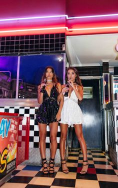 Showpo is a fun & forward Australian online fashion clothing store. We feature the best of women's fashion in dresses, playsuits, skirts & much more! Night Out Outfit, Night Outfits, Summer Outfits, Cute Outfits, Fashion Outfits, Party Looks, Casino Outfit, Las Vegas Outfits, Vegas Dresses