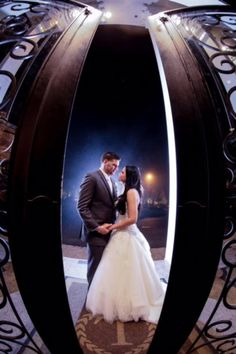 Leonard's Palazzo Weddings | Get Prices for Wedding Venues in NY