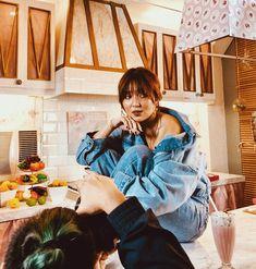 #KathrynBernardo #KathNiel #DanielPadilla #HD Kathryn Bernardo Outfits, Filipina Actress, Daniel Padilla, Korean Fashion, Dancer, Stylists, Hipster, Wattpad, Actresses