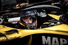 """Sainz hasznos tanácsot kapott a """"versenyzés mesterétől"""", Alonsotól"""