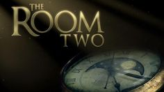 The Room Two | Android Games Free