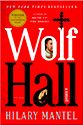 Pledge on-line and choose from some fantastic thank you gifts like this hardcover Wolf Hall book at Blue Ridge PBS!
