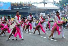 Feria de Cali in Cali Colombia