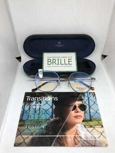 #Optiker #Ludwigshafen #Brille #Brillen Mp3 Player, Eyewear, General Eyewear, Eyeglasses, Glasses, Sunglasses, Eye Glasses