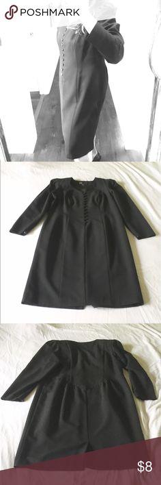 Selling this Morgan Taylor Dress on Poshmark! My username is: yolio. #shopmycloset #poshmark #fashion #shopping #style #forsale #Morgan Taylor #Dresses & Skirts