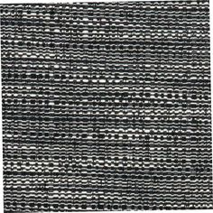 A woven tweed upholstery fabric in black, white and grey. This durable home decor fabric is suitable for all furniture upholstery, pillows and