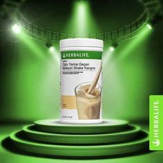 Herbalife Shop, Herbalife Results, Herbalife Products, Nutrition Club, Nutrition Shakes, Herbalife Nutrition, Reduce Weight, Lose Weight, Frases