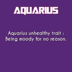 Aquarius Zodiac t shirt January February born t-shirt women girl Capricorn Aquarius Cusp, Aquarius Traits, Aquarius Quotes, Aquarius Woman, Capricorn And Aquarius, Zodiac Signs Aquarius, Zodiac Horoscope, Zodiac Facts, Aquarius Daily