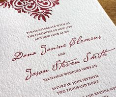 oak wedding invitation wording wedding pinterest trees invitation wording and wedding invitation wording - Wedding Invitation Wording Together With Their Parents