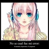 ERROR Fandub español by Skymoon on SoundCloud