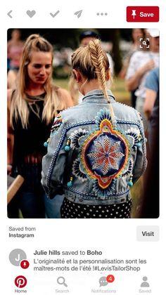186 najlepších obrázkov z nástenky Jacket & patch v roku