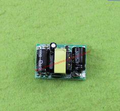 3.3V 600mA 3W AC-DC Precision Buck Converter AC DC step down Transformer power supply module for Arduino #Affiliate