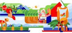Tetra Pak ve oportunidades de crecimiento para Jugos 100%