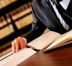 As personal Injury Attorney in Chicago, We have both the legal expertise and passion to tackle any obstacles that likely will be encountered in the litigation process.