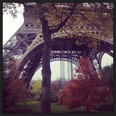 Giardini-sotto-la-tour-Eiffel