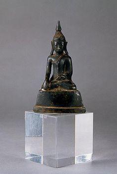Pagan period art, 11st-13rd century