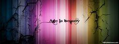 Age Is Beauty