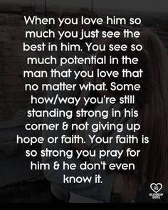 #relationshipquotes I Miss You Quotes For Him, Quote Of The Day, Quotes To Live By, True Quotes, Book Quotes, General Quotes, Mixed Feelings Quotes, Qoutes About Love, Psychology Quotes