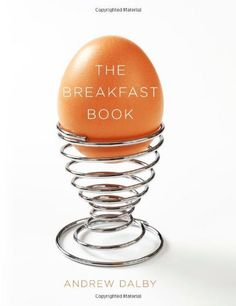 The Breakfast Book - http://sleepychef.com/the-breakfast-book-2/