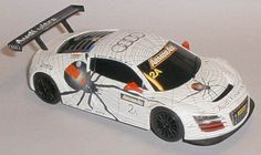The very best in Scalextric cars and parts from the through to the present day. Scalextric car Audi LMS Phoenix Racing for sale. Scalextric Cars, Slot Cars, Audi R8, Phoenix, Racing, Slot Car Tracks, Running, Auto Racing