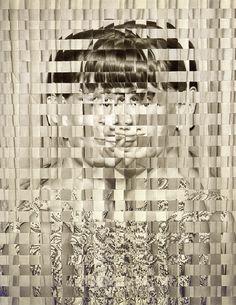 Susana Blasco | Sociedad de Collage de Madrid.