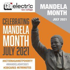 CBI-electric: low voltage (@cbielectric_lv) • Instagram photos and videos
