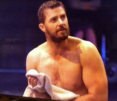 Richard Armitage, The Crucible @DigitalTheatre https://www.facebook.com/RichardArmitageMajestyKindnessPerfection?fref=nf