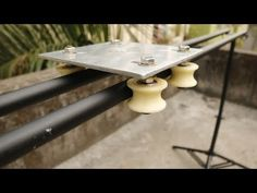 Diy Camera Slider, Diy Camera Strap, Photography Equipment, Photography Tips, Product Photography, Homemade Sliders, Nikon, Camera Equipment, Homemade Tools