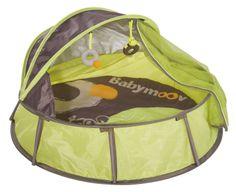 Babymoov Babyni UV #Playtent - http://www.survivalsuperstore.co.uk/camping