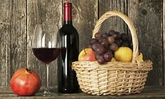 $29 for a Five-Session Winemaking Class for Up to Four at U Bottle It ($60 Value)
