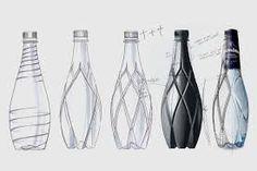 Резултат с изображение за ramlösa Water Packaging, Dynamic Design, Water Bottle Design, Bottle Top, Carafe, Packaging Design, Bottled Water, Water Bottles, Sketches