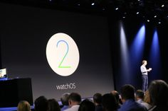 WatchOS 2 And The Future Of Apps http://techcrunch.com/2015/09/13/watchos-2-and-the-future-of-apps/?ncid=rss