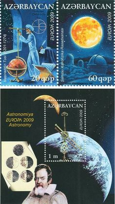 http://www.stampnews.com/images/astronomy-2009/azerbaijan-astronomy-stamp.jpg