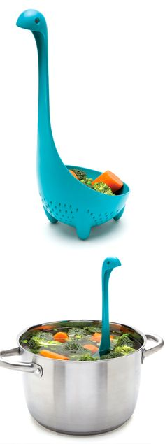 Nessie Ladle Bed Bath And Beyond