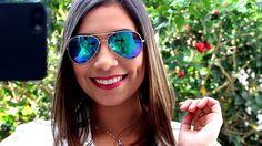 Como tirar a selfie perfeita?  Essas e outras dicas no blog <3 http://fiamapereira.com/como-tirar-a-selfie-perfeita/