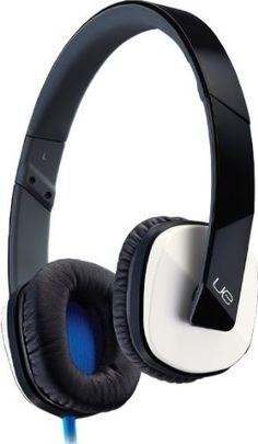 e3c413b1bd2 12 Best Logitech Headphones images in 2016 | Logitech, Best gaming ...