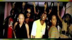Mikono Wagulu by Coco Finger - Ugandan Music Video on YouTube