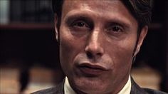 Hannibal: Season 1 - Trailer