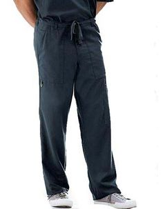 Style Code: This is a tall version of Grey Anatomy zip fly cargo scrub pants for men. It is in straight leg style with drawstring waist and six useful pockets to keep all of your items handy. Greys Anatomy Men, Greys Anatomy Scrubs, Grey's Anatomy, Scrubs Uniform, Men In Uniform, Tall Pants, Medical Scrubs, Scrub Pants, Men Online