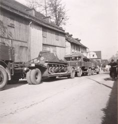 Military Pictures, Ww2 Tanks, Military Equipment, Panzer, Armored Vehicles, World War Two, Military Vehicles, Wwii, Armour