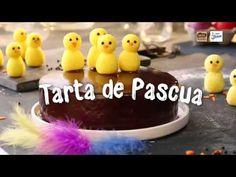 55 Ideas De Easter En 2021 Monas De Pascua Pascua Reposteria Recetas