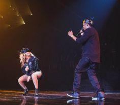 Bey & Jay! Love them! ❤
